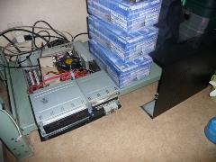 そろそろパソコンで地デジを、、、I O DATA GV-MVP/HZ2をチョイス!